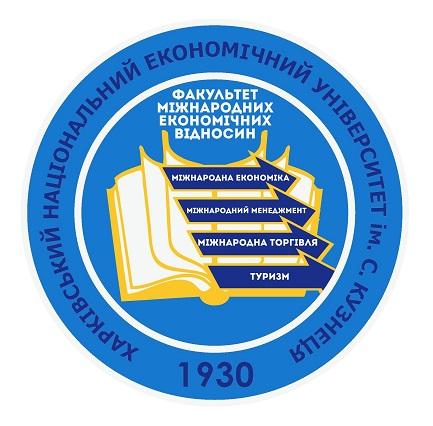 logo_mev.jpg