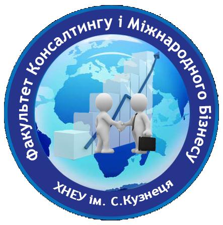 logo_kimb.png