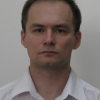 Picture of Пастушенко Андрій Олександрович